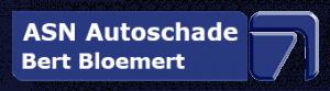 ASN Autoschade Bert Bloemert